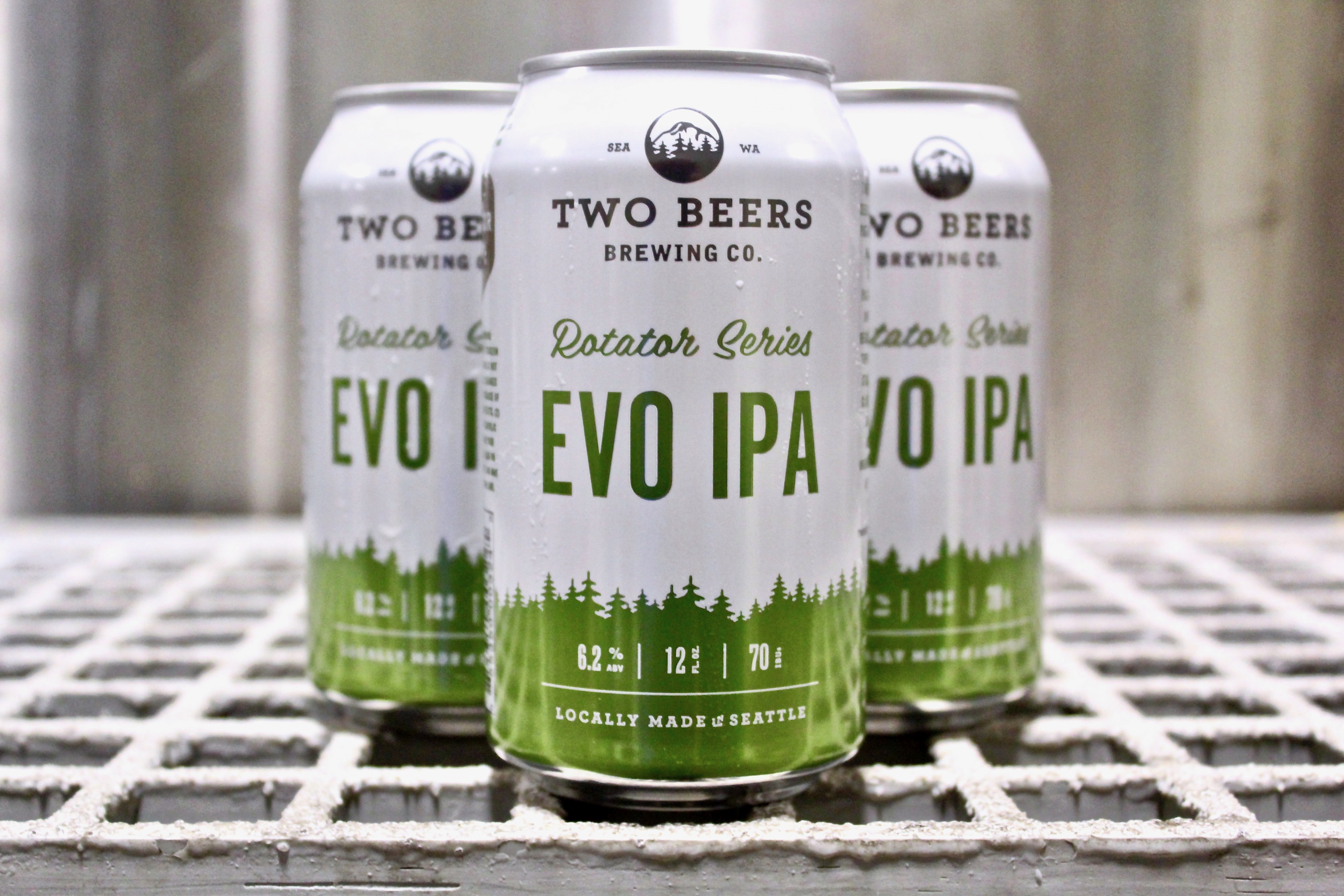 26aa553bc07bd ... bottles and 12-ounce cans through local retailers in Washington
